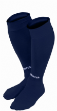 Ballynahinch Olympic Classic II Sock - Navy 2018